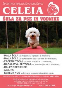 2019_plakat_vpis_pomlad