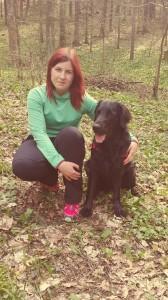tonja_balek_profilna